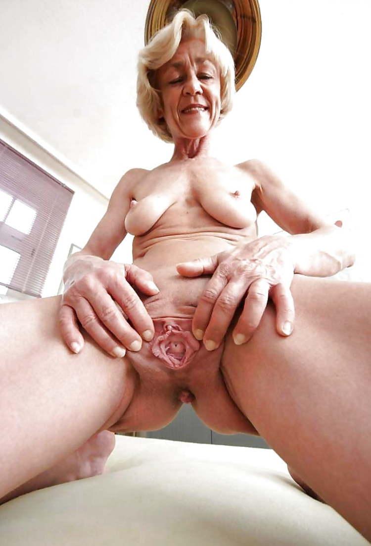 бабушки старые проститутки зернограда